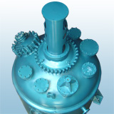 CE Series Reactor